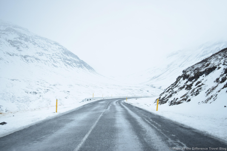 Car Rental Reykjavik Airport Return City