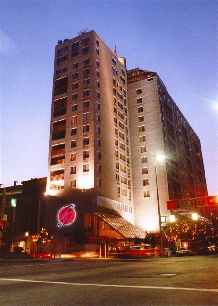 Hipmunk hotel best boutique hotels in ohio for Best boutique hotels 2016
