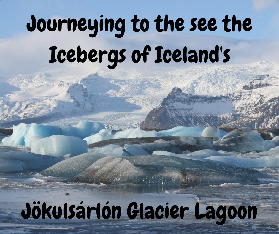 journeying-to-the-see-the-iceburgs-of-jokulsarlon-glacier-lagoon